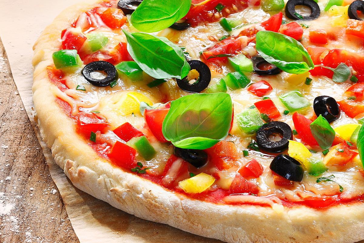 delicious-italian-pizza